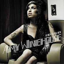 Amy Winehouse,Back to Black, traduzione, testo, video