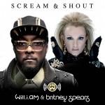 Will.i.am, Britney Spears, Scream And Shout, traduzione testo, video