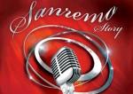 Festival di Sanremo, sanremo 2013, canzoni