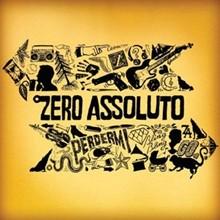 Zero Assoluto,  testo, audio