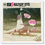 Beady Eye-Different_Gear,_Still_Speeding.jpg