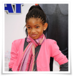Willow Smith.png