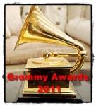 grammy-award-2011.jpg