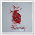 Negramaro-casa69.png