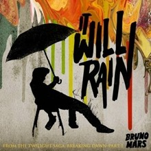 it-will-rain-bruno-mars22.jpg