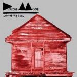 Depeche-Mode-Soothe-My-Soul.jpg