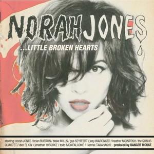 Norah_Jones-Little_Broken_Hearts_cover.jpg