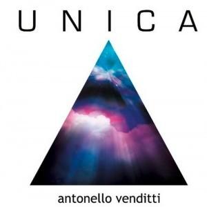 unica-antonello-venditti-300x300.jpg
