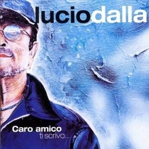 Lucio Dalla - L'anno che verrà