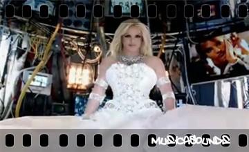 Britney spears-vid2.jpg