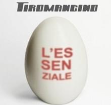 Tiromancino, Fabri Fibra,L'inquietudine di esistere, testo, audio