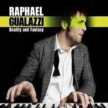 RaphaelGualazziRealityAndFantasy220.jpg