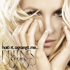 Britney-spears-hold-it.jpg