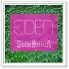 Subsonica 'Eden' testo e video