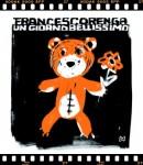 Francesco renga un-giorno-bellissimo-c.jpg