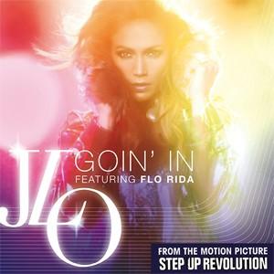 Jennifer Lopez, Goin' in, traduzione testo, video