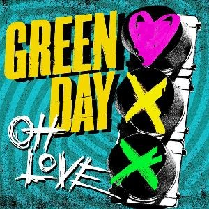 Green_Day_-_Oh_Love_cover.jpg