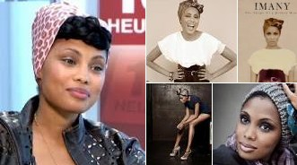 Imany,tour,testo,video,