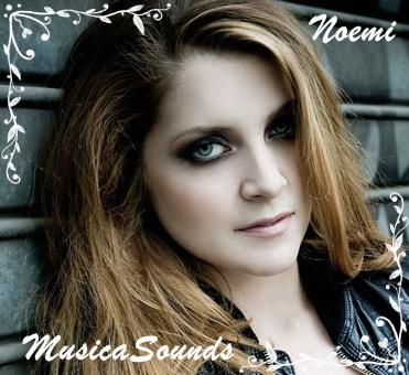 Sanremo 2012, Testo, Sono Solo Parole, Noemi