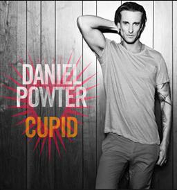 Daniel Powter -Cupid- 2.png