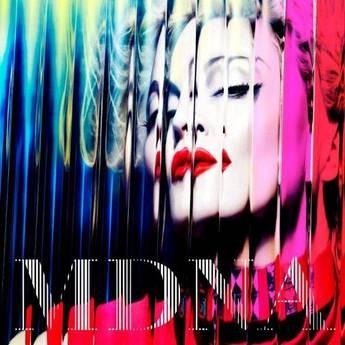 Madonna cover Mdna.jpg