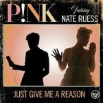 Pink-Just Give Me a Reason.jpg