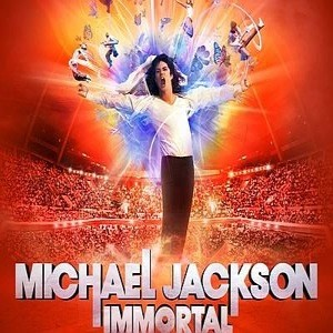 cover-immortal-michael-jackson.jpg