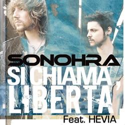 sonohra-si-chiama-liberta-hevia-cover.jpg