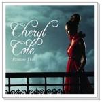 Cheryl Cole-Promisethiscover.jpg