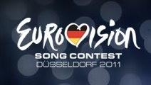 Euro song.jpg