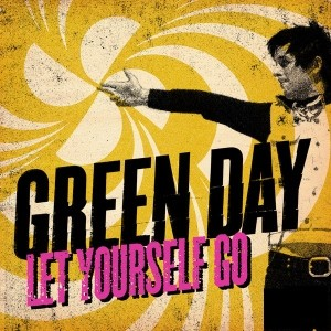 Green Day 'Let Yourself Go, traduzione testo, video