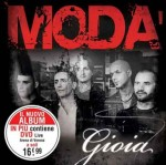 Moda_Gioia_cd_cover.jpg