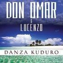 Classifica singoli, Danza Kuduro, Don Omar, Lucenzo