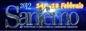 Logo-sanremo-2012.jpg