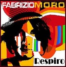 Fabrizio Moro respiro.jpg