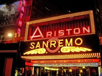 ariston2.jpg