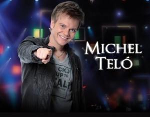 michel-telo-11.png