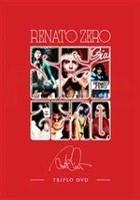 ZeroRenatoSeiZero.jpg
