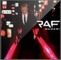 raf-numeri-cd2.jpg
