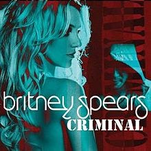 220px-Britney_Spears_Criminal_cover.jpg