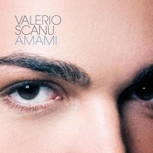 valerio-scanu-amami.jpg