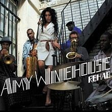 220px-Amy_Winehouse_-_Rehab.jpg