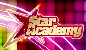 star-academy-rumors-rai.jpg