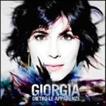 Giorgia-DleA.jpg
