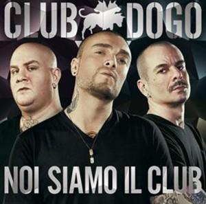 Club-Dogo-il-nuovo-album-Noi-siamo-il-club.jpg