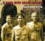 MagnaGrecia.jpg