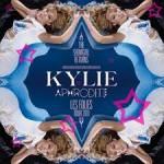 Kylie tour.jpg