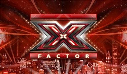 logo x-factor5.jpg