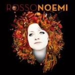 Noemi - Rossonoemi 2012 Edition