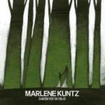 Marlene Kuntz - Canzoni Per Un Figlio